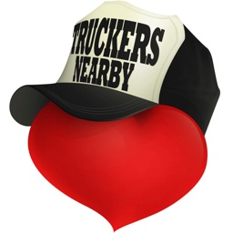 Trucker Dating