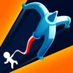 Swing Loops Hack Online Generator  img