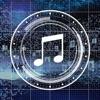5Gバーチャル大合唱 - 無料新作の便利アプリ iPhone