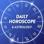 Horoscope du Jour & Astrologie