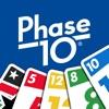 Phase 10:ワールドツアー - iPhoneアプリ