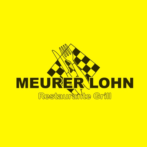 Meurer Lohn icon