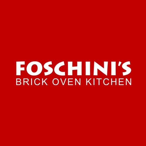 Foschini's Brick Oven