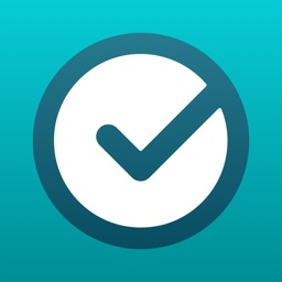 Events - Habit Tracker