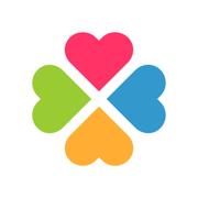 Clover Dating App