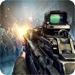 Zombie Frontier 3: Sniper FPS Hack Online Generator
