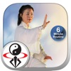 Tai Chi for Beginners 24 Form - iPhoneアプリ