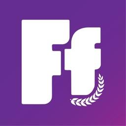 Filmfest Co.