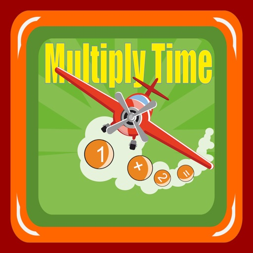 Multiply Time