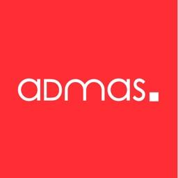 ADMAS, Tienda Online