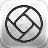 Halide Mark II - プロ仕様カメラ - iPhoneアプリ