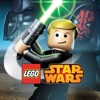 LEGO® Star Wars™: TCS - iPadアプリ