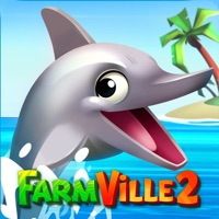 FarmVille 2: Tropic Escape free Gems and Power hack