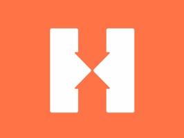 Hostelworld: Hostel Travel App