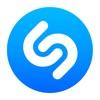 123. Shazam: Music Discovery