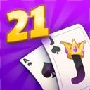 21 Cash: Win Real Money