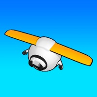 Sky Glider 3D free Resources hack