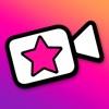Video Editor Movie Maker - iPhoneアプリ