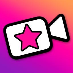 Video Editor Movie Maker