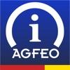 AGFEO InfoApp