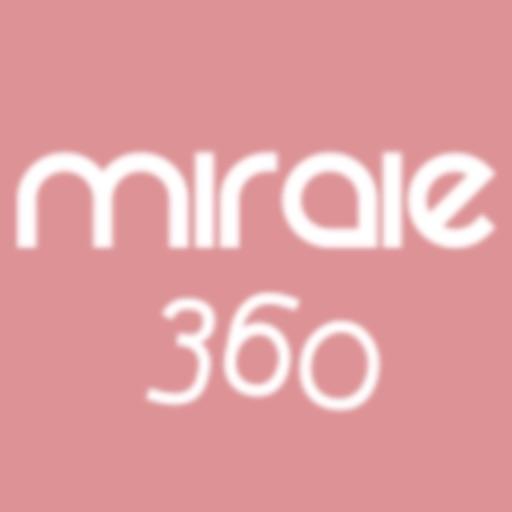 miraie360