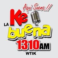 Radio Ke Buena