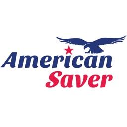 American Saver Deals