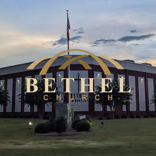 Bethel FWB Church