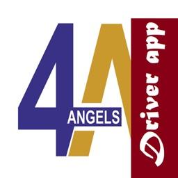 4AngelsD