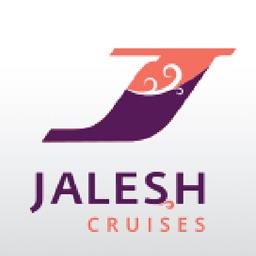 Jalesh