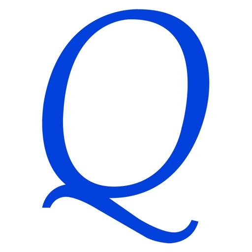 Qsr Inventory
