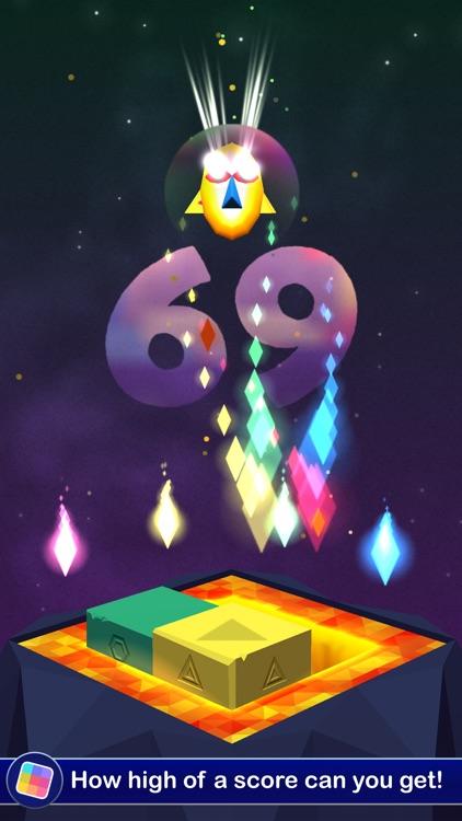 KANO - GameClub screenshot-3