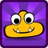 Apscade Piranha Challenge