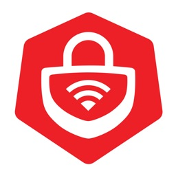 VPN Proxy One - Secure Privacy