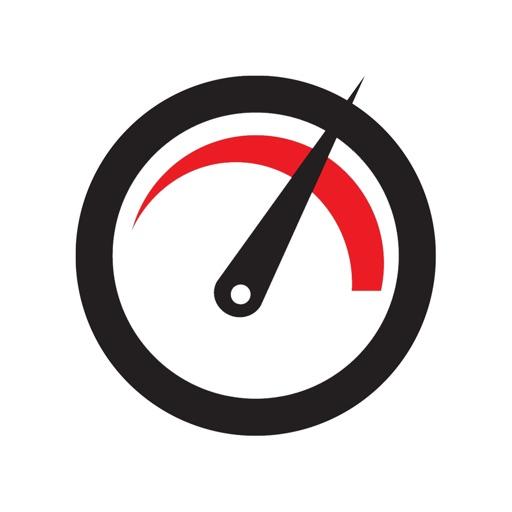 Speedchecker Тест скорости