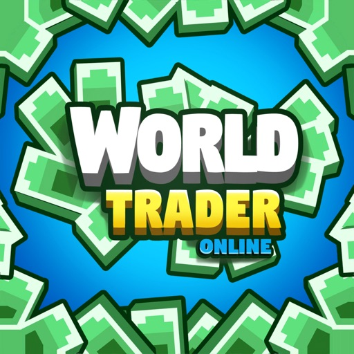 World Trader Online