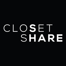 ClosetShare: Rent, Swap, Share