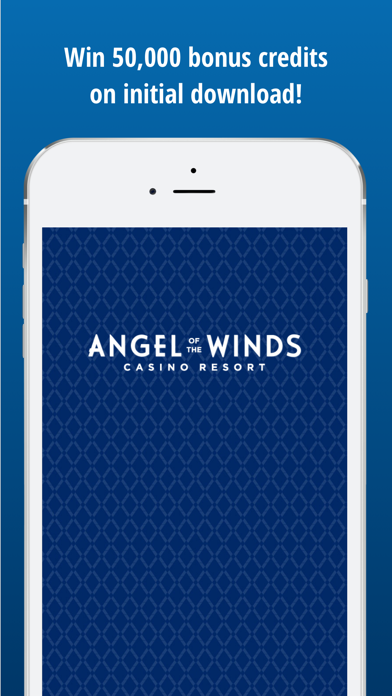 Angel of The Winds screenshot two