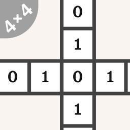 Math Tile