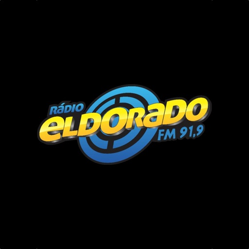 Eldorado FM Mineiros