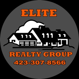 Elite Realty Group Morristown