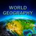 World Geography - Quiz Game Hack Online Generator