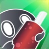 Dungeon Hunter : Rogue-like - iPhoneアプリ