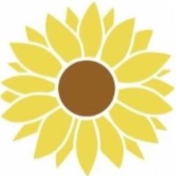 Sunflower Community FCU