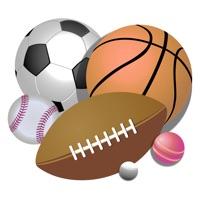 Dofu: NFL Football and more
