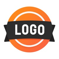 Logo Maker Shop