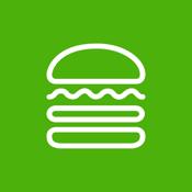 Shake Shack app review