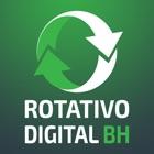Rotativo Digital BH icon