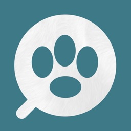 Missing Pet Finder