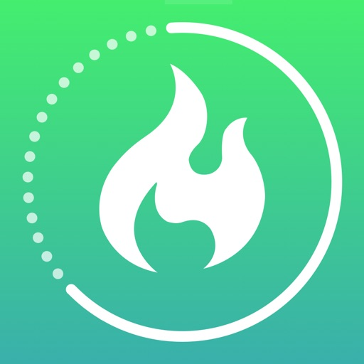 G Fitness - Workout Challenge icon